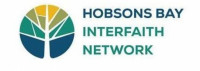 Growing Together Spring Lunch: Hobsons Bay Interfaith Network