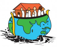 Your Faith Community and the Climate Strike: Australian Religious Response to Climate Change