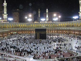 islamic340px