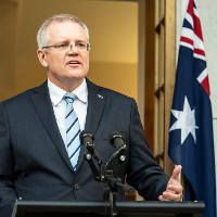 20180907scottmorrison