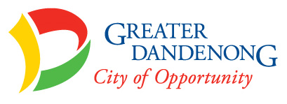 city of dandenong logo