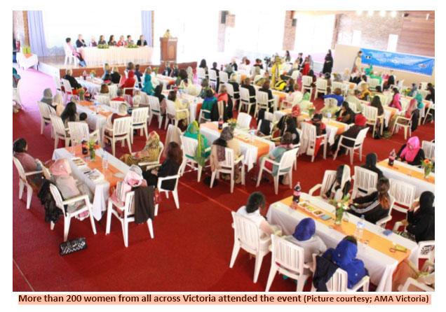 womens-auxiliary-ahmadiyya-association