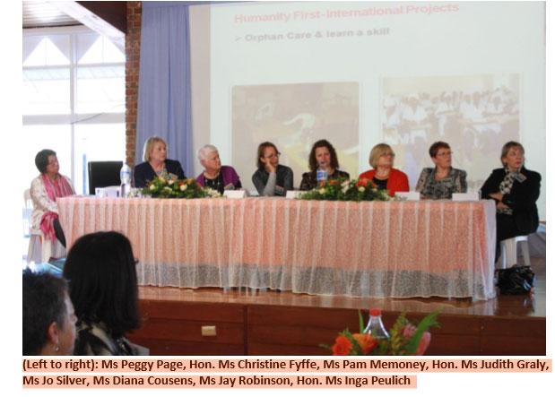 womens-auxiliary-ahmadiyya2